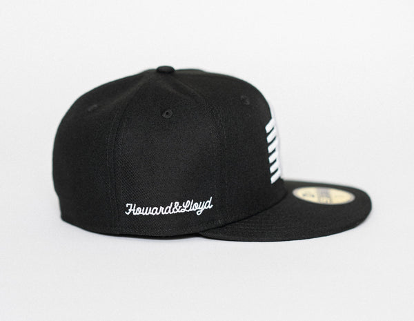 Icon 59Fifty Fitted Cap