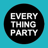 Everything Party