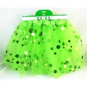 Light Green tutu