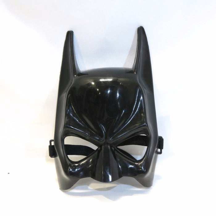 Batman Mask Plastic