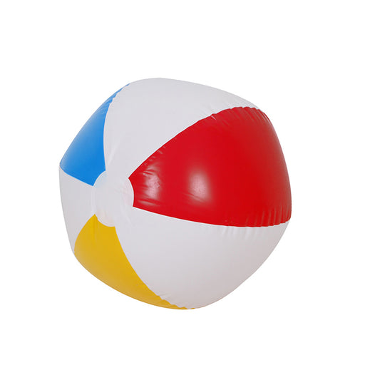 35cm traditional beach ball