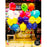 Mickey mouse, minnie mouse, disney birthday helium balloon bouquet