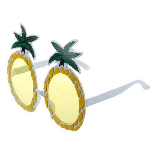 pineapple glasses