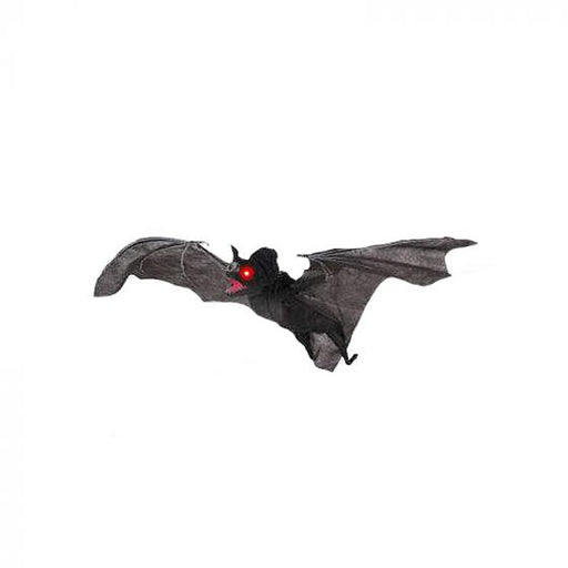halloween hanging bat decoration