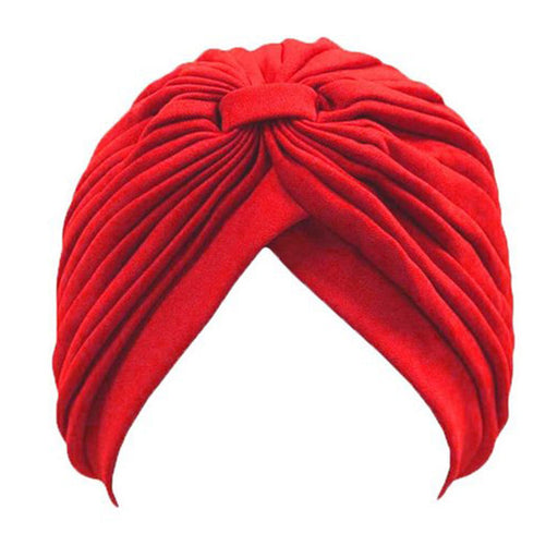 turban head wrap, turban hat