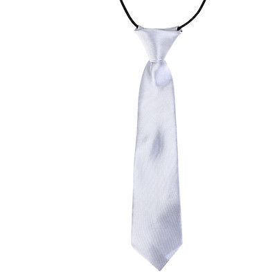 Metallic Party Necktie