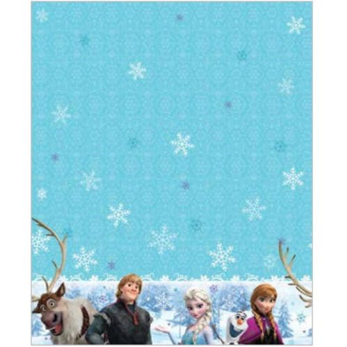 disney frozen tablecover, frozen tablecloth
