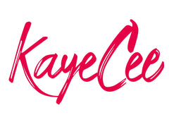 KayeCee the Clutter Queen