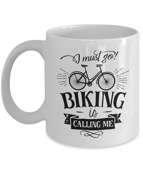 Gifts for Bicyclists
