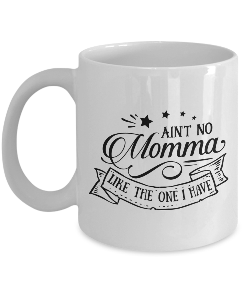 Coffee Mugs for Mom