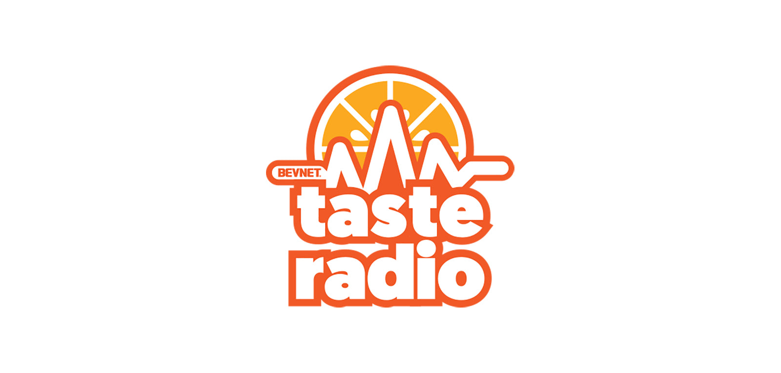 TASTE RADIO EPISODE 98