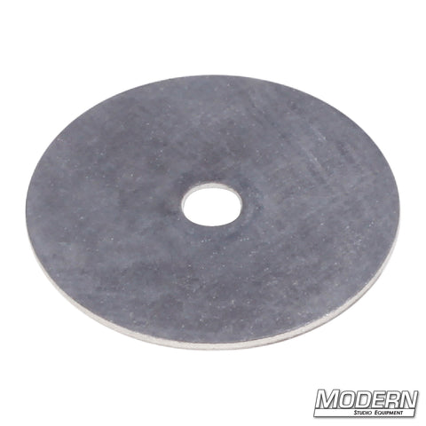 "Brake Pad for 2-1/2"" Grip Head"