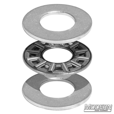 "THRUST BEARING 4-1/2"" GRIP HEAD"