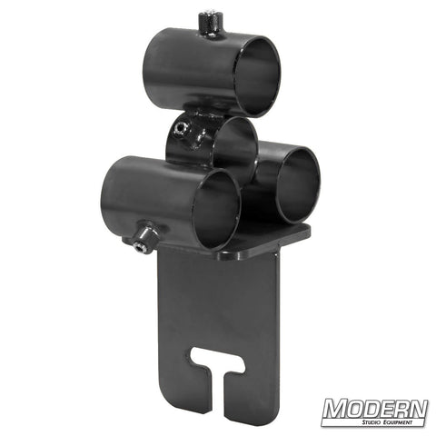 "Mini Truss with Ear for 1-1/4"" Speed-Rail®"
