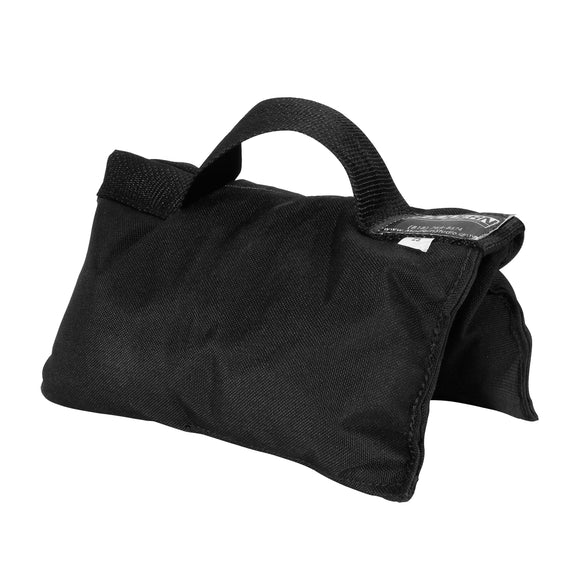 SHOT BAG 25LB STAINLESS STEEL SHOT