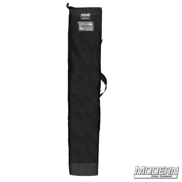 Wag Flag Bag for 6' (Holds 3) - Black