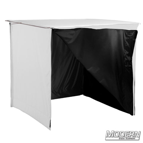"40"" x 40"" 4-Sided Ultrabounce® Floppy"