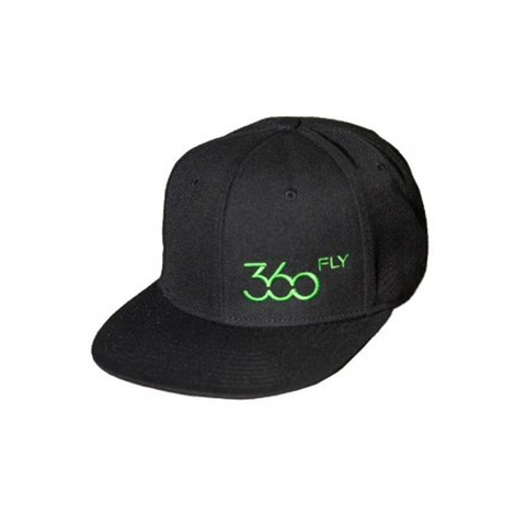 360 Fly | Hat