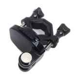 Camera Mount | 360 Degree Rotatable Bar Mount