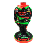 Mini Me | Helmet Stand | Custom Designed