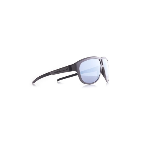 RedBull Eyewear | FLAP | Sunglasses