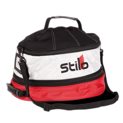 Stilo | Carry Bag