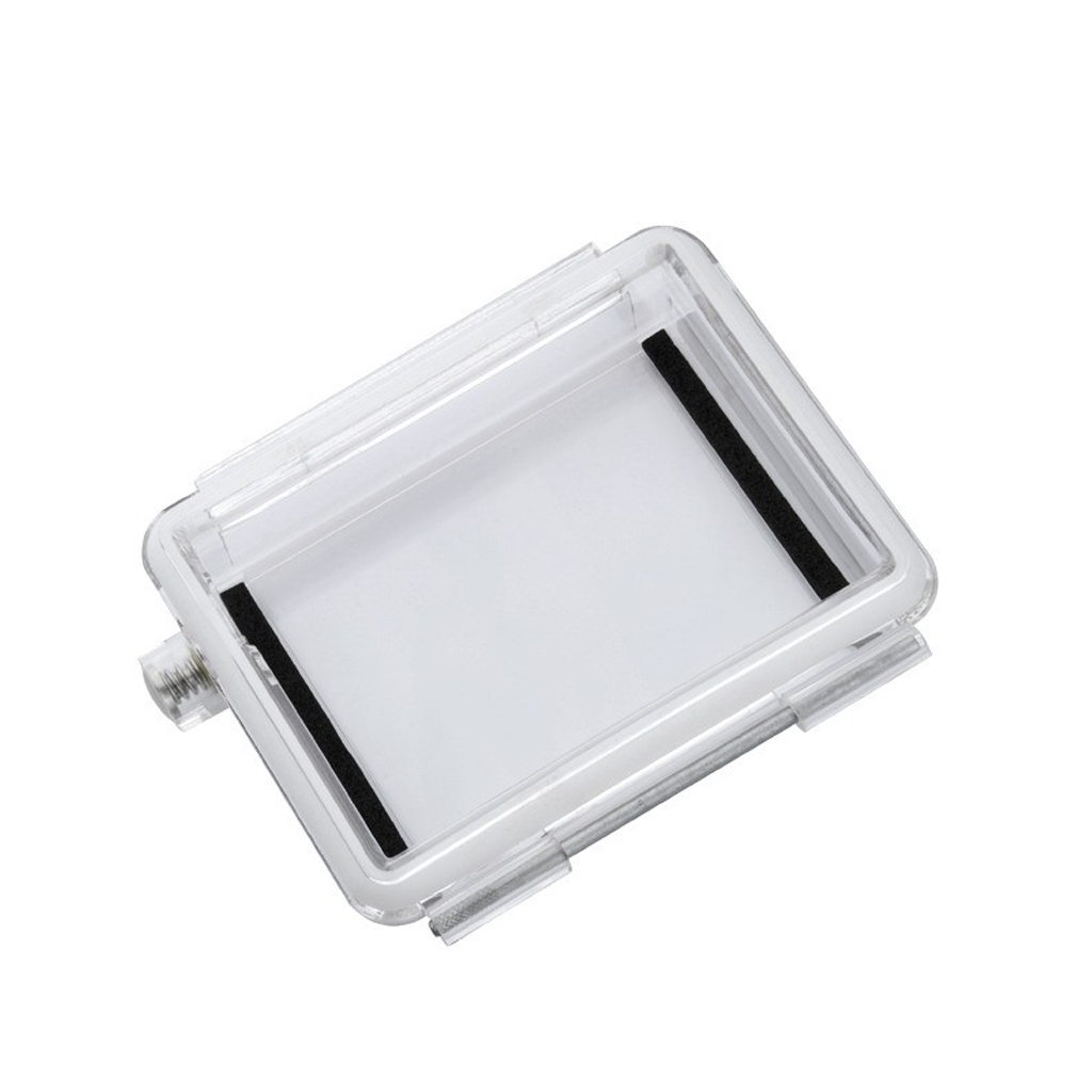 Camera Parts Hero 3 Waterproof Rear Door Dunlop