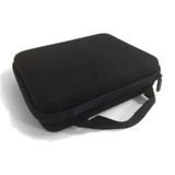 Camera Case | Medium Case For Camera & Accessories