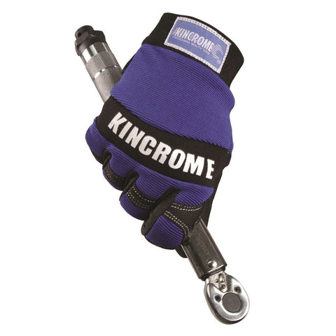 Kincrome | Mechanic Gloves