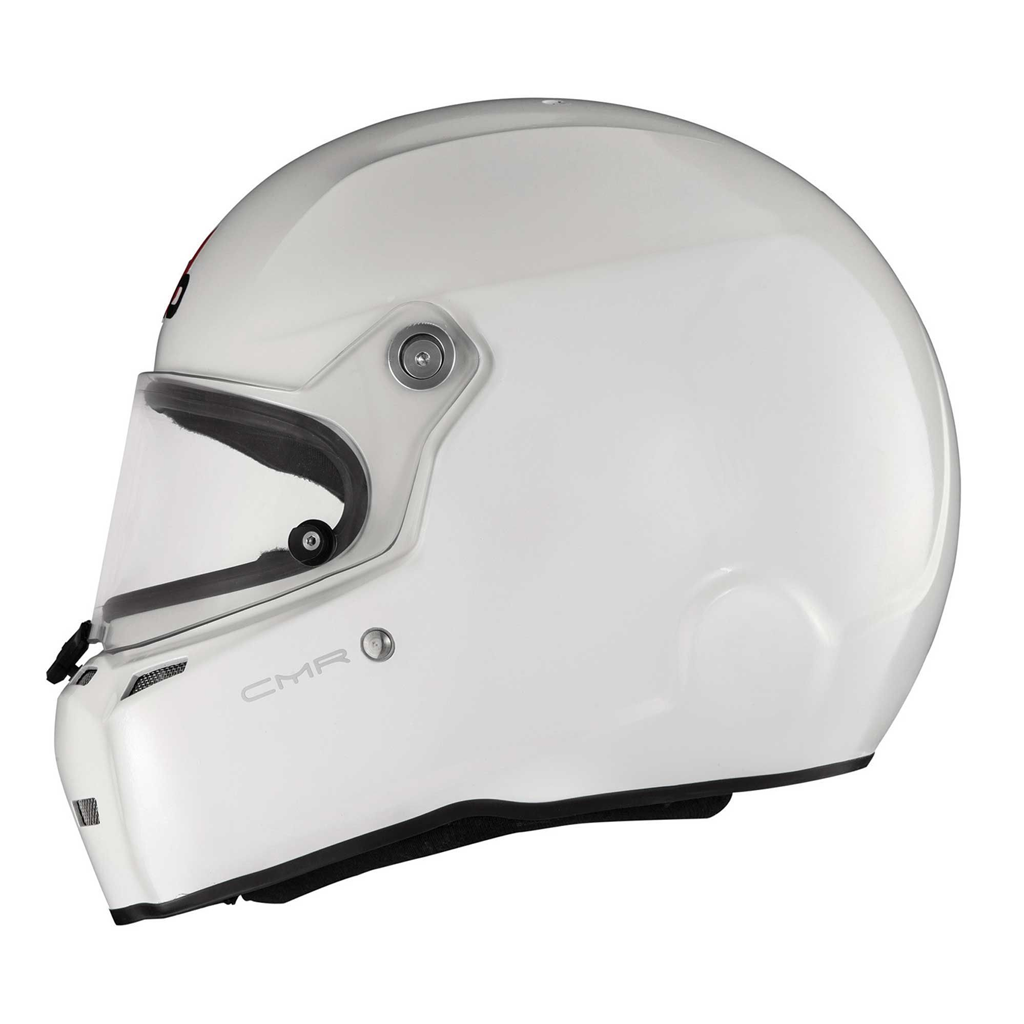 Stilo | ST5 | Youth Helmet | White