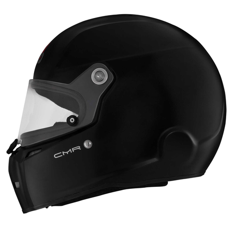 Stilo | ST5 | Youth Helmet | Matt Black