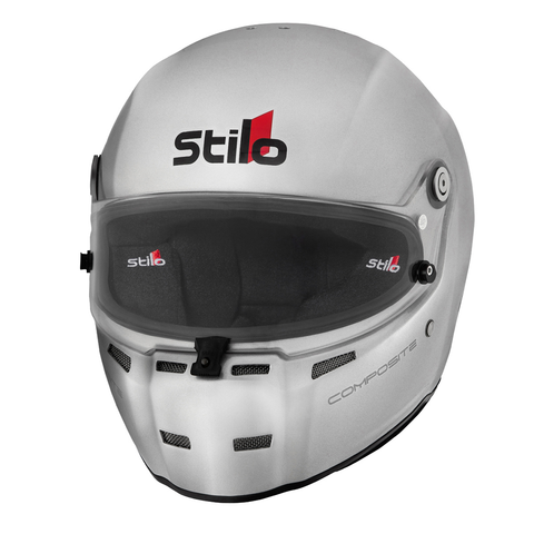 Stilo | ST5F N | Composite