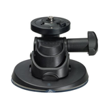 360 Fly | Camera Mount | HD Suction Cup Mount