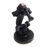 Camera Mount | Suction Cup Mount