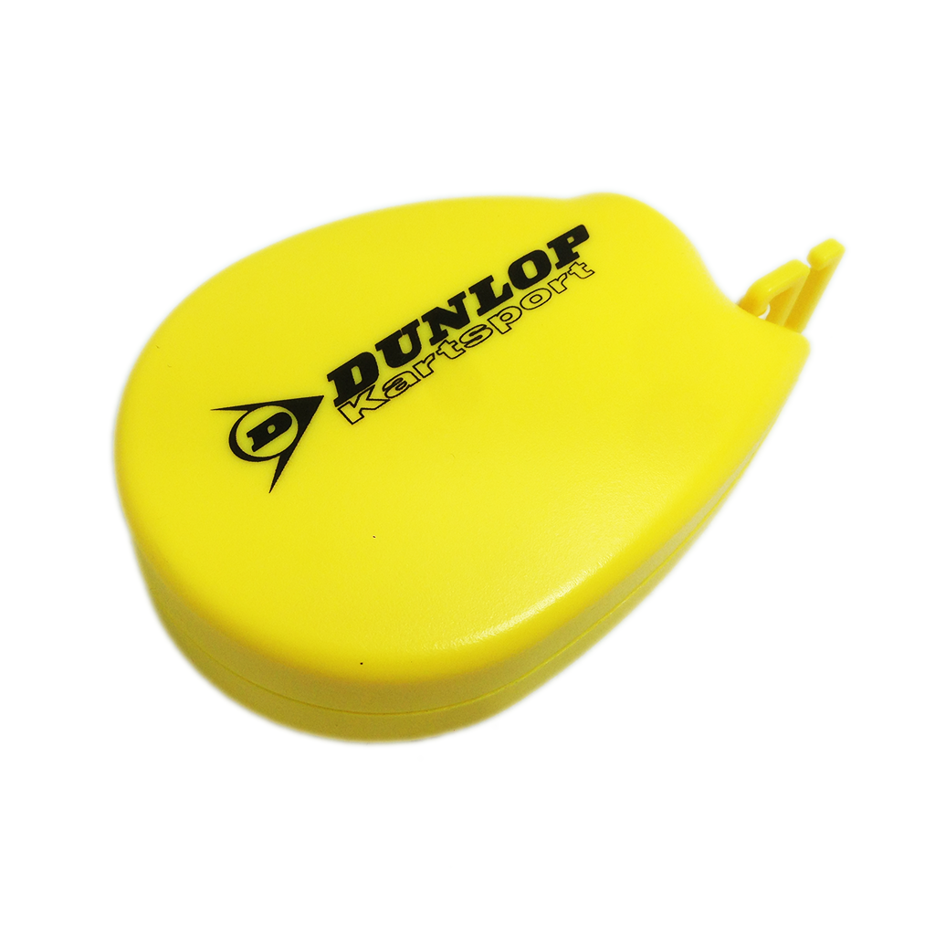 Dunlop | Tape Measure