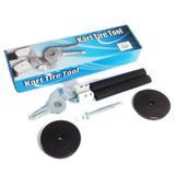 Wheel Accessories | Tyre Tool