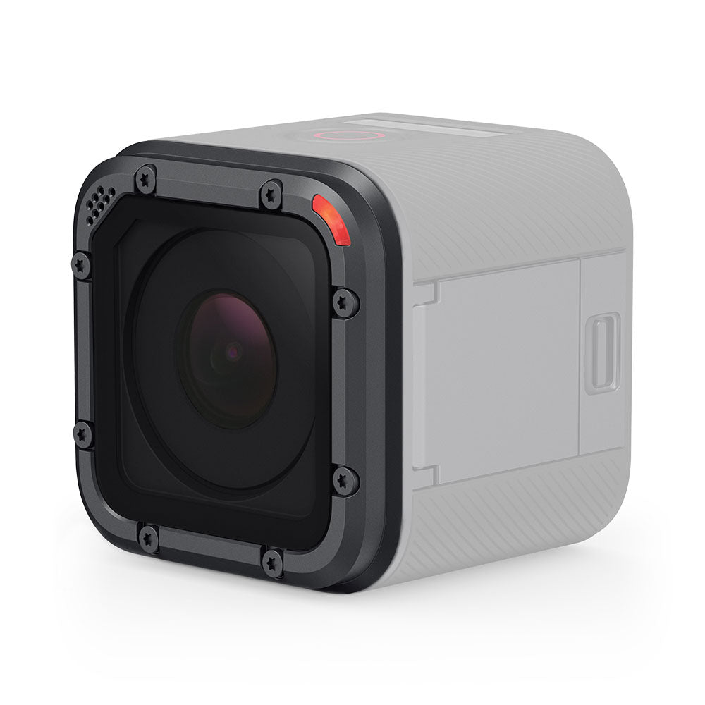 Camera Parts | GoPro Hero 5 Session | Replacement Lens Cover