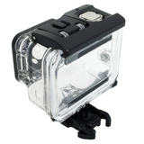 Camera Case | Hero 5 | Housing | Clear