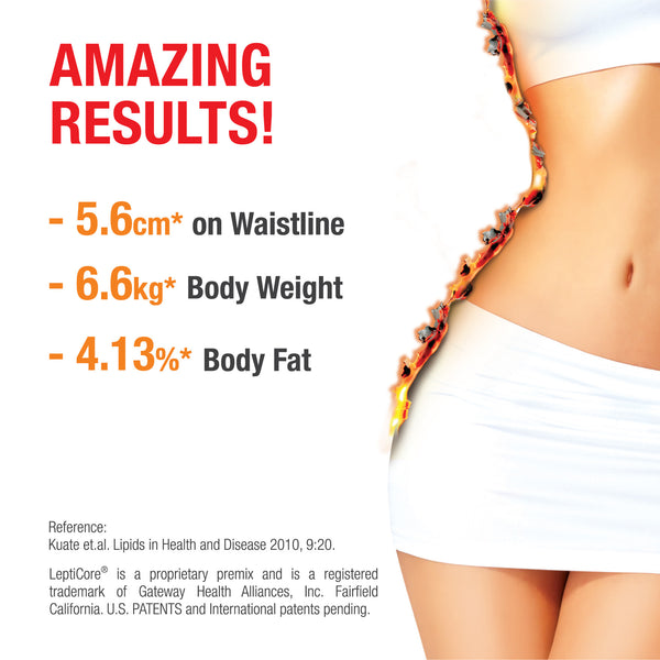 Tummy Tuck Slimming Capsule - Kinohimitsu-Global - 4