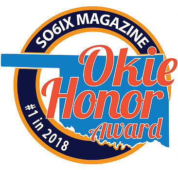 voted OKC Best Womens Clothing Store | SO6ix Magazine | mode boutique