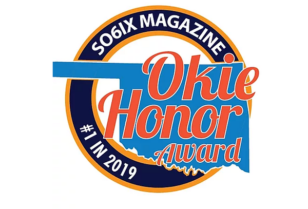 voted OKC Best Shoe Store | So6ix Magazine | mode boutique