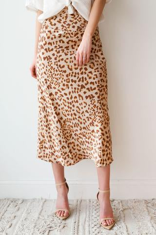 women's leopard bottoms