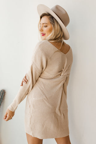 shimmer day cowl neck bodysuit