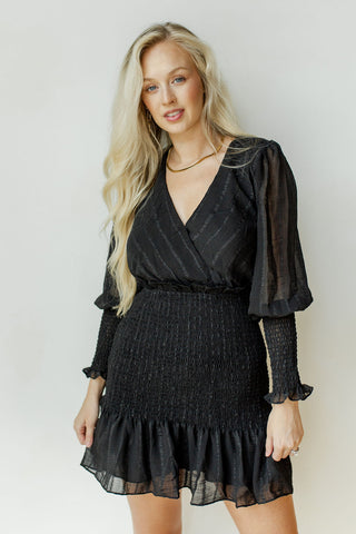 under the moon dress