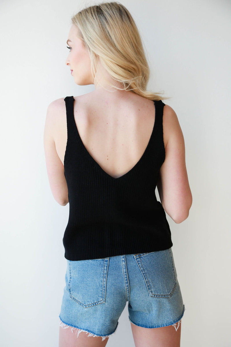 mode, refresh button down tank