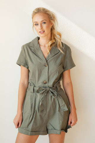 the perfect pairing jumpsuit