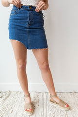 [shop name], aruba mini skirt
