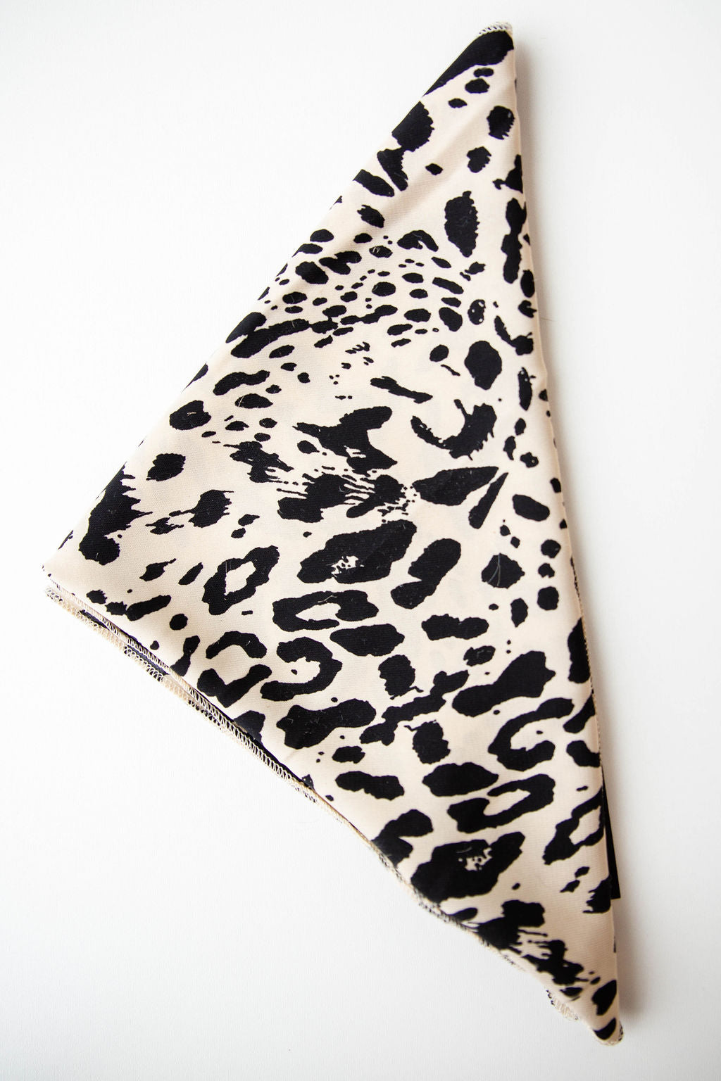 mode, hunny prints scarf