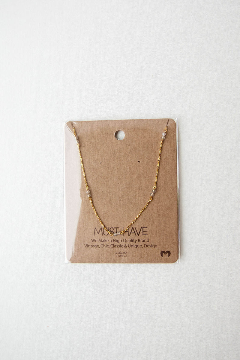 mode, peas in a pod necklace