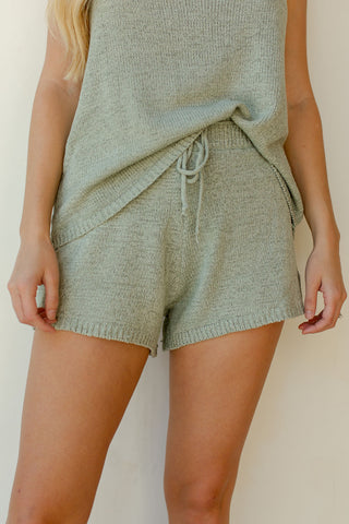 chill fleece set (LS top)